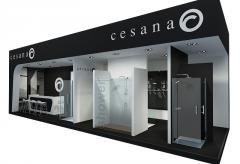 Cesana