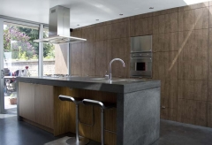 Keukeninrichting